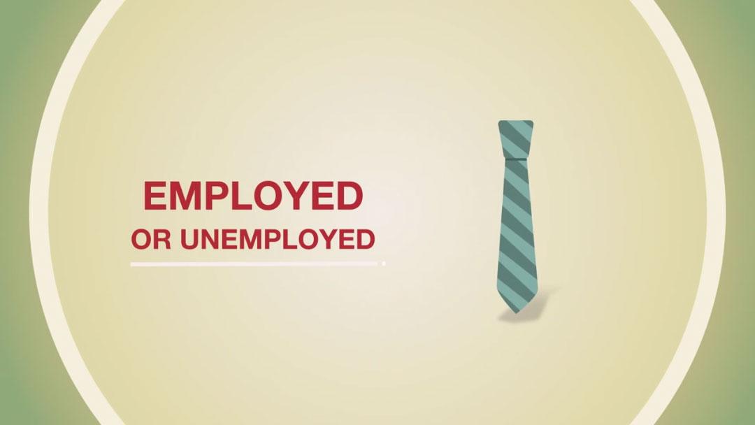 jobseekers allowance (jsa) contact number